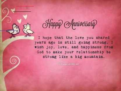 Anniversary Wishes For Parents From Daughter Anniversary Daughter Pare Anniversary Quotes For Parents Anniversary Wishes For Parents Happy Anniversary Wishes