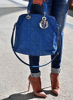 #LatestCoach com 2013 latest D handbags online outlet, cheap DG purses online outlet, free shipping cheap Coach handbags