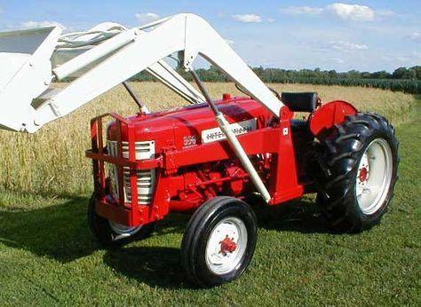 1957 international tractor wiring harness wiring diagram rh w45 auto technik schaefer de