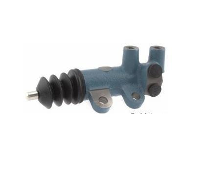 Clutch Slave Cylinder - MR2 | GEN4 3SGTE | Fighter jets