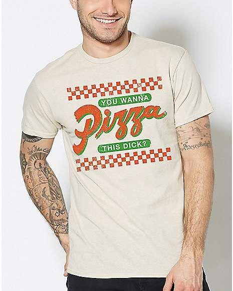 Twisted ENVY All American TIGER Ragazzo Divertente T-shirt