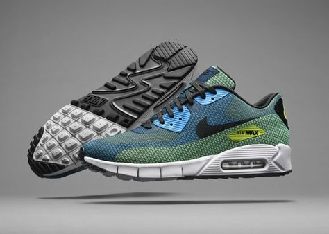 run shoes differently superior quality Nike Air Superiority - Sneakers.fr | Nike air max, Nike air et ...