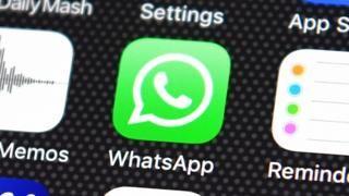 Whatsapp To Raise Minimum Age Limit To 16 In Eu Whatsapp To Raise Minimum Age Limit To 16 In Eu Messaging App Settings App Whatsapp Last Seen