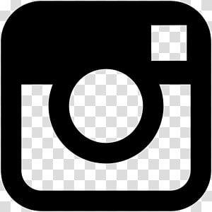 رمز أيقونات الكمبيوتر يوتيوب شعار Instagram Png