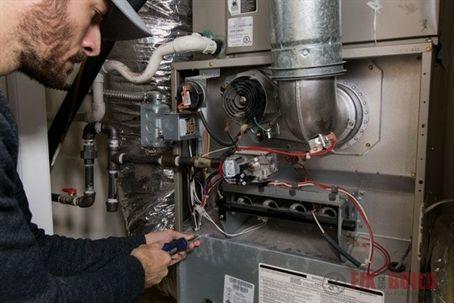 Pin By Alek Seevustin On Hvac Systems Furnace Troubleshooting Hvac Furnace Hvac