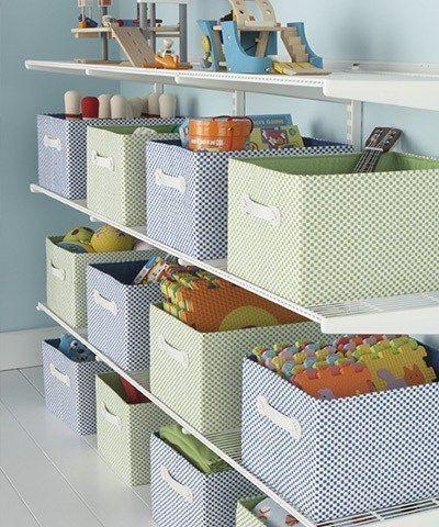 Caja Para Juguetes Caja De Carton Cajas Organizadoras Decoracion Cajas De Carton