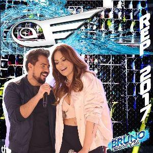 DEZEMBRO DO FORRO BAIXAR 2013 AVIOES CD