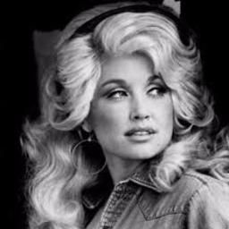 Check Out This Recording Of I Will Always Love You Dolly Parton