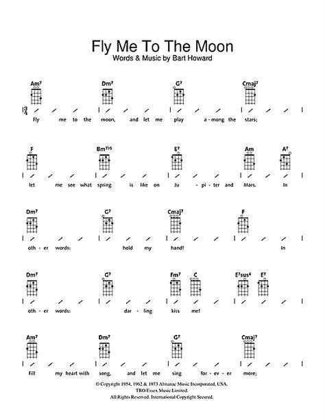 ukulele #music #handmadeukuleles #theukuleleisland Visit