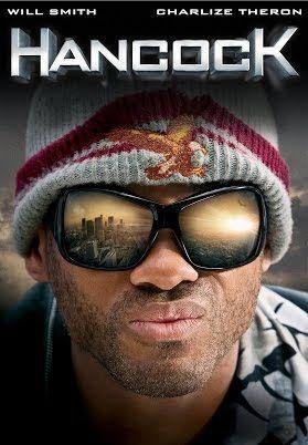 Hancock 2 Pelicula Completa En Español Latino Youtube Películas Completas Will Smith Peliculas De Accion