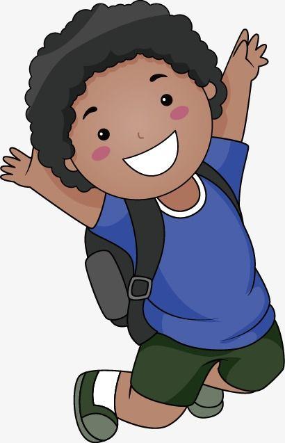 الملايين من Png الصور والخلفيات والمتجهات للتحميل مجانا Pngtree Murals For Kids Kids Clipart Clip Art
