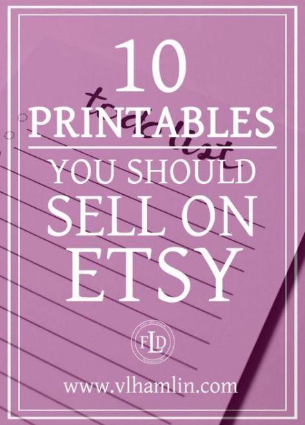49 Ideas Jewerly Making Basics Etsy Jewerly Things To Sell