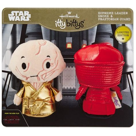 Pin by Zin Rodz on My Collection Star Wars | Leader snoke