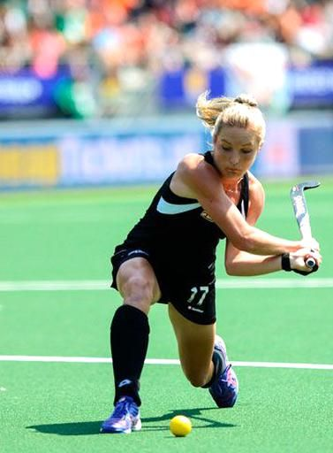 The Black Sticks Women Have Opened Their Hockey World Cup Campaign With A 4 3 Win Over Belgium At Kyoce In 2020 Womens Field Hockey Hockey World Cup Field Hockey Girls
