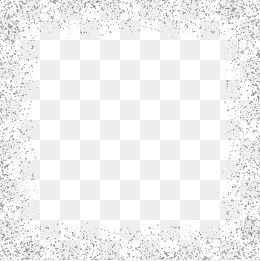 Decorative Transparent Border Png Image Gallery Yopriceville High Quality Images And Transparent Png Fr Free Clip Art Glitter Wallpaper Borders And Frames