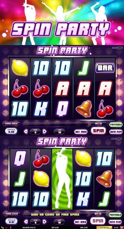 Вулкан игровые автоматы для айфона онлайн казино для телефонов на реальные деньги