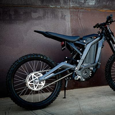 Sur Ron Light Bee Electric Trail Bike Nails The Price Point Bike Technology Best Electric Bikes Electric Bike Bicycles