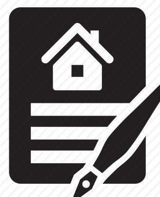 Rt Lawyeralmuzayen توقيت مهم للمهتمين بـ عقود الايجار لن يتاح تجديد الرخص التجارية دون توثيق عقد إيجار الموقع التجاري عبر شبكة إيجا Symbols Digit Letters