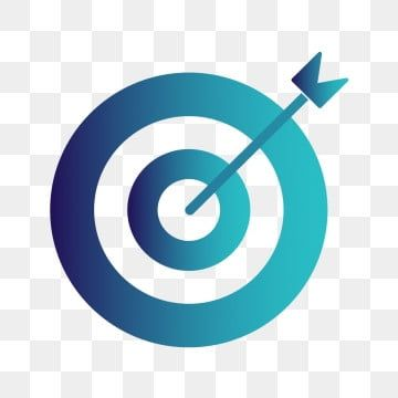 Vector Target Icon Target Icons Target Aim Png And Vector With Transparent Background For Free Download Instagram Logo Location Icon Social Media Icons