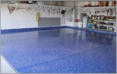 Garage Floors 1 Day Orange County Epoxy Coatings Garage Flooring Orange County Garage Flooring In 2020 Garage Floor Paint Epoxy Floor Basement Garage Floor Epoxy