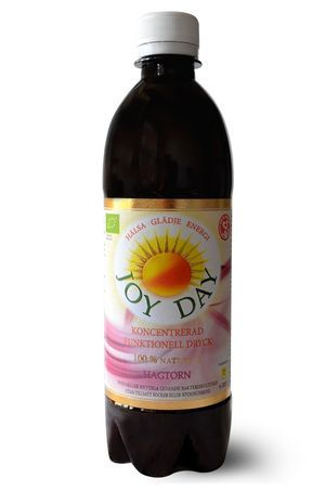 joy day probiotika