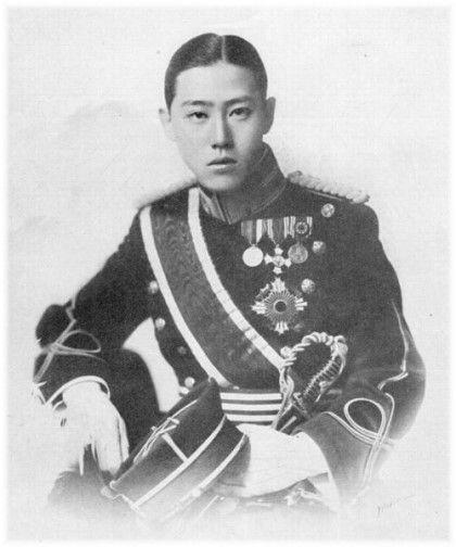 あ.王族朝鮮満洲