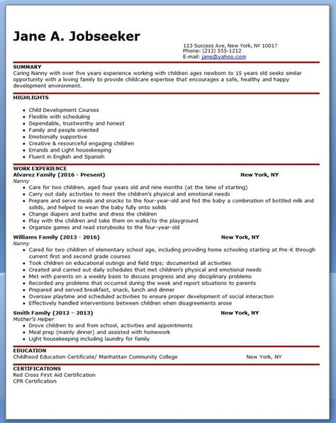 Generic Certified Medical Assistant Resume Bui Thai An - medical assistant resume template