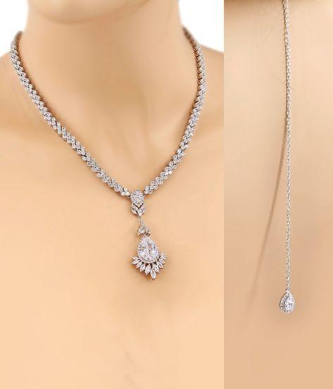 610 Pendent ideas | jewelry, pendant, pendents