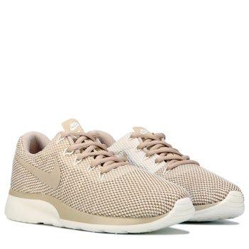 Nike Tanjun Racer Sneaker Mushroom/Sail