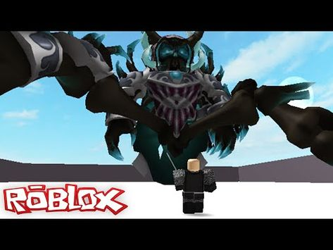 roblox fight the monsters hack