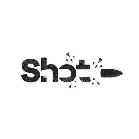 1,852 отметок «Нравится», 15 комментариев — Logo ... - Graphic Templates