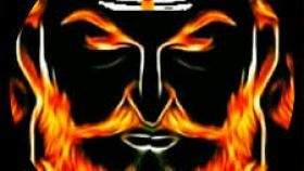 Mahakal Hd Wallpaper 1080p Download Google Search Hanuman Wallpaper Hd Wallpapers 1080p Lord Shiva Hd Wallpaper