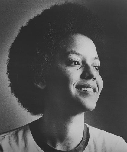 Top quotes by Nikki Giovanni-https://s-media-cache-ak0.pinimg.com/474x/25/d5/d3/25d5d3cdff1aada4e7fee4ae6fdb4c2a.jpg