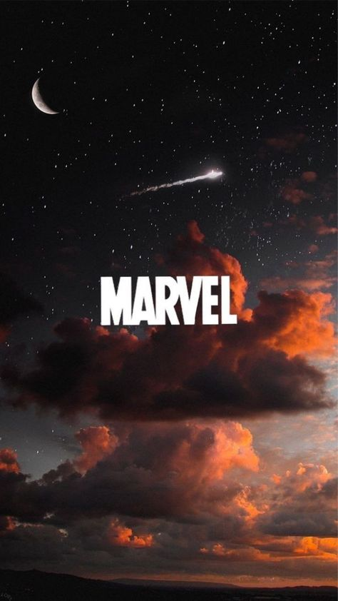 Wallpaper * Marvel Wallpapers Series Free Download