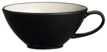 Kita Cup asian serving utensils