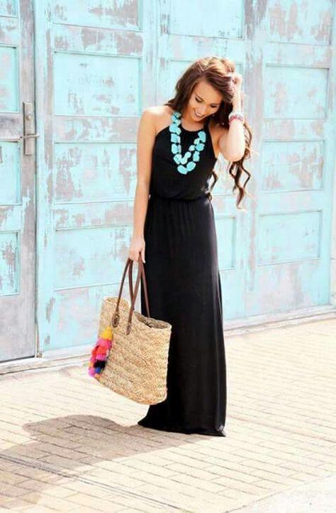 7920400fc6370 List of Pinterest goa beaches wear maxi dresses pictures & Pinterest ...