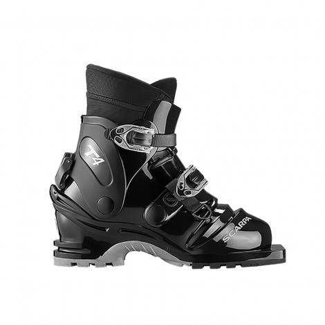 Scarpa T4 in 2020 | Boots, Touring boots, Plastic boots
