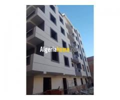 44+ Achat appartement a bordj el kiffan ideas in 2021