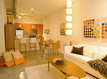 Furnished Apartments, Corporate Apartments U0026 Short Term Housing By ExecuStay