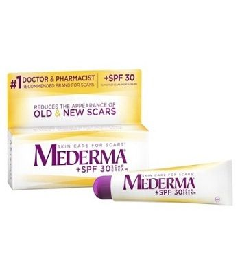 Mederma Scar Cream Price In Pakistan Mederma Cream Mederma Scar