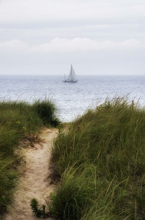 Sail Away - Block Island, Rhode Island - Fine Art Photography by JayBWilsonPhoto on Etsy Chicago Photography, City Photography, Block Island Rhode Island, Sailboat Cruises, Destinations, Sail Away, What A Wonderful World, Belle Photo, Wonders Of The World