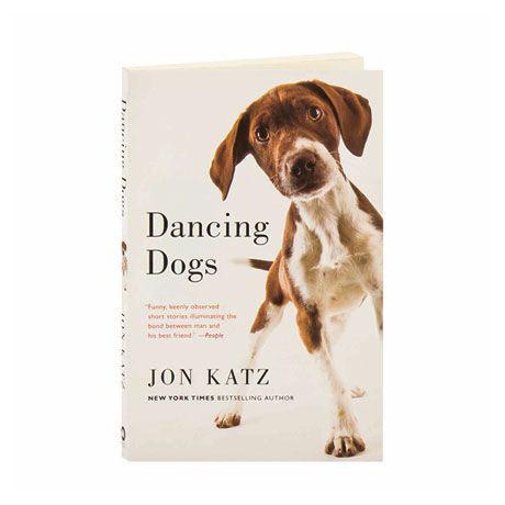Dancing Dogs Beagle Puppy Beagle Dog Books