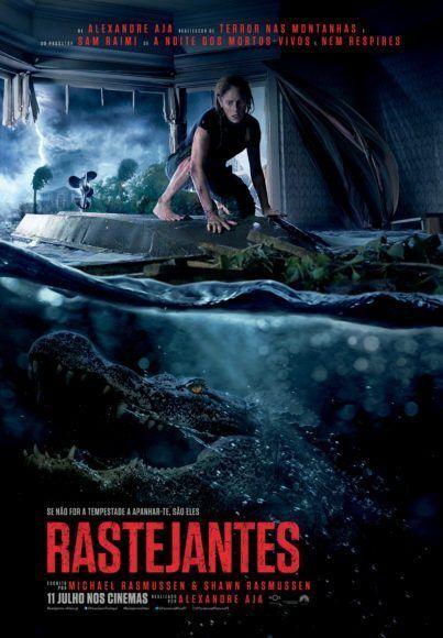 Rastejantes Filme Predadores Assistir Filme Assistir Filmes