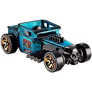 Hot Wheels Batmobile Multi Colour Play Figures Vehicles Play Figures Office Supplies Desk Accessories Stora Hot Wheels Toys Hot Wheels Hot Wheels Cars Toys