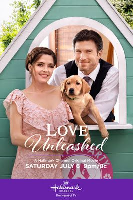 Its A Wonderful Movie Your Guide To Family And Christmas Movies On Tv This Weekend On Tv A Very C Hallmark Movies Hallmark Movies Romance Hallmark Channel