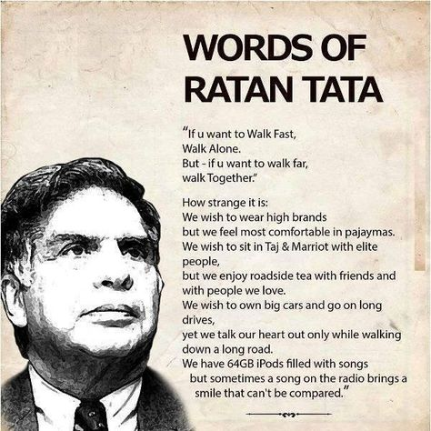 Just before I get ON-AIR to read what @RNTata2000 said about radio had me preening! #TuneIn to @Redfmbengaluru