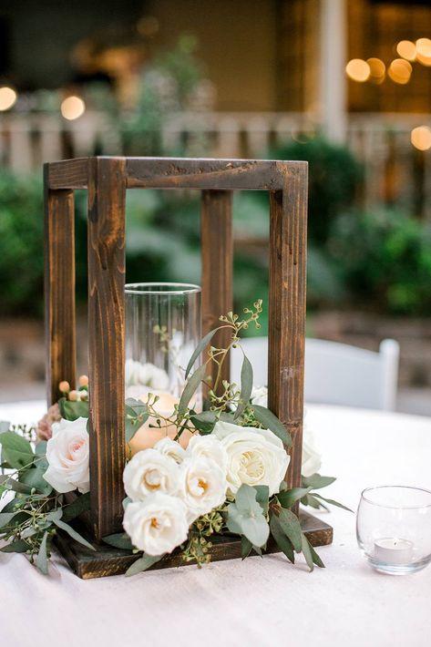 Outdoor Wedding Centerpieces, Outdoor Wedding Venues, Diy Wedding Decorations, Wedding Decor Rentals, Rustic Wedding Tables, Rustic Table Centerpieces, Centrepieces, Flower Centerpieces, Outdoor Ceremony
