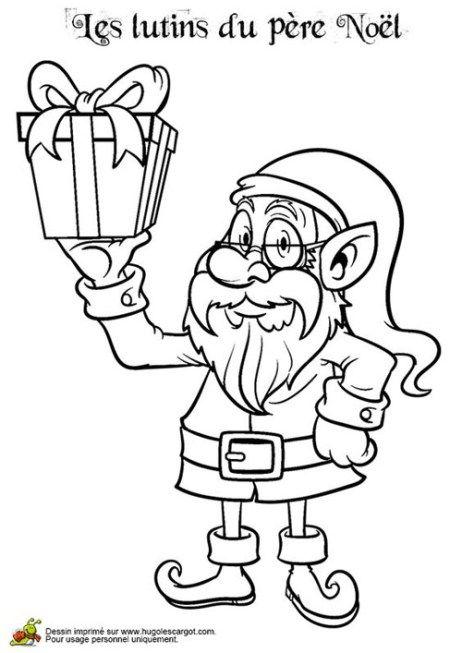 Malvorlagen Weihnachten Dm – tiffanylovesbooks.com