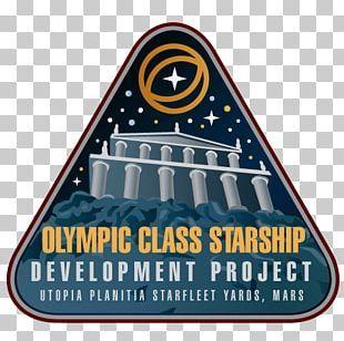 Star Trek Online Starfleet United Federation Of Planets Galaxy Class Starship Png Star Trek Online United Federation Of Planets Starship