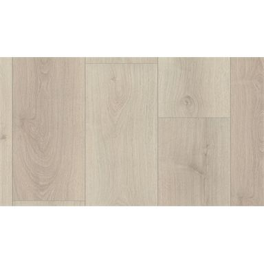 Laminate Floor Tarkett 10mm Soundlogic Salt Oak 1 74sqm In 2020 Laminate Flooring Flooring Laminate